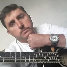 Фотография мужчины Вячеслав, 46 лет из г. Костанай