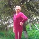 Евгения, 58 лет