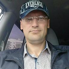 Фотография мужчины Александр, 36 лет из г. Екатеринбург