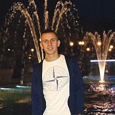 Фотография мужчины Коля, 24 года из г. Харьков