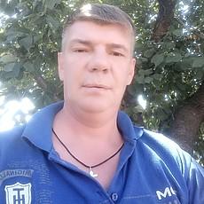Фотография мужчины Иван, 40 лет из г. Динская