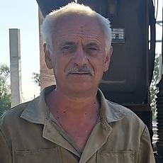 Фотография мужчины Алекс, 60 лет из г. Константиновск