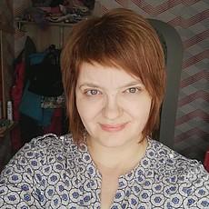 Фотография девушки Елена, 45 лет из г. Новоалтайск