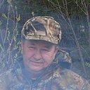 Станислав, 56 лет