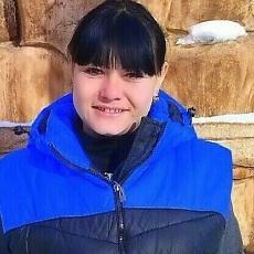 Фотография девушки Лариса, 33 года из г. Гусиноозерск