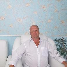 Фотография мужчины Денис, 39 лет из г. Новоалтайск