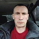 Аркадий, 42 года