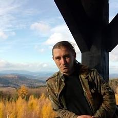 Фотография мужчины Иван, 28 лет из г. Самбор