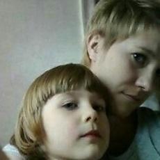 Фотография девушки Наталья, 34 года из г. Ступино