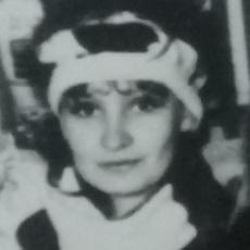 Фотография девушки Ольга, 48 лет из г. Хромтау