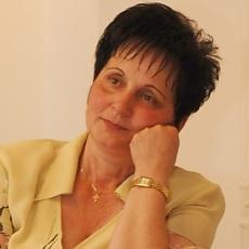 Фотография девушки Татьяна, 66 лет из г. Чуднов