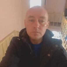 Фотография мужчины Вячеслав, 38 лет из г. Дубно