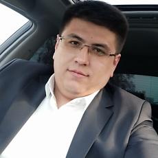 Фотография мужчины Mirsolix, 30 лет из г. Ташкент