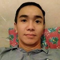 Фотография мужчины Desperately, 41 год из г. Бишкек