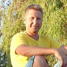 Фотография мужчины Evgeniy, 42 года из г. Бахмут