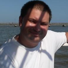 Фотография мужчины Изюм, 34 года из г. Киев