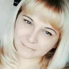 Фотография девушки Ника, 42 года из г. Красноармейск
