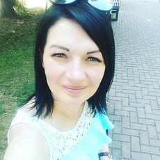 Фотография девушки Алеся, 35 лет из г. Киев