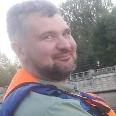 Фотография мужчины Евгений, 42 года из г. Минск
