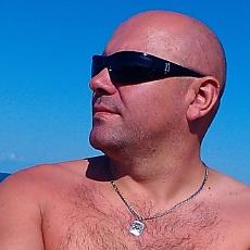 Фотография мужчины Евлампий, 46 лет из г. Костанай