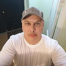 Фотография мужчины Джонни, 42 года из г. Ижевск