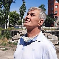 Фотография мужчины Александр, 65 лет из г. Киев