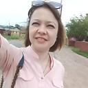 Аленка, 38 лет