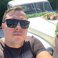 Фотография мужчины Володя, 39 лет из г. Сокаль
