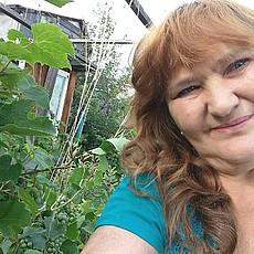 Фотография девушки Ольга, 54 года из г. Ангарск