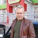 Олег, 58 лет