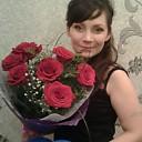 Дарья, 31 год