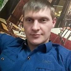 Фотография мужчины Алекс, 35 лет из г. Новосибирск