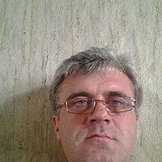 Фотография мужчины Семен К, 51 год из г. Чунский