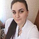 Айша, 30 лет