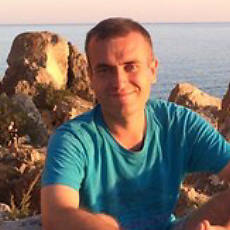 Фотография мужчины Алексей, 39 лет из г. Саранск