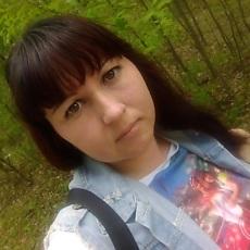 Фотография девушки Антонина, 29 лет из г. Сковородино