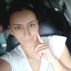 Фотография девушки Екатерна, 38 лет из г. Ковров