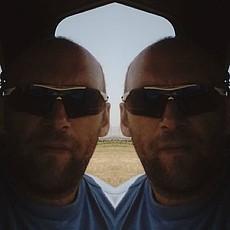Фотография мужчины Артём, 35 лет из г. Невинномысск