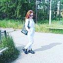 Татьяна, 24 года