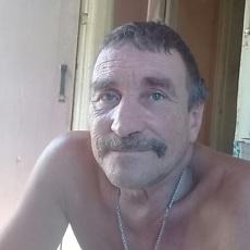 Фотография мужчины Сергей, 60 лет из г. Горловка