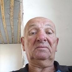Фотография мужчины Александр, 63 года из г. Таганрог