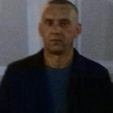 Фотография мужчины Вася, 40 лет из г. Рогачев
