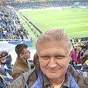 Владимир, 55 из г. Батайск.