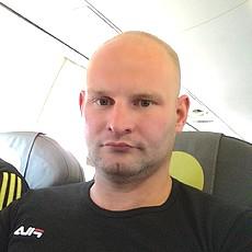 Фотография мужчины Алексей, 34 года из г. Прокопьевск
