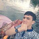 Салим, 24 года