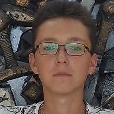 Фотография мужчины Роман, 18 лет из г. Прилуки