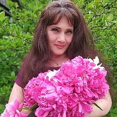 Фотография девушки Людмила, 49 лет из г. Петрозаводск