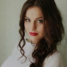 Фотография девушки Карина, 26 лет из г. Самбор