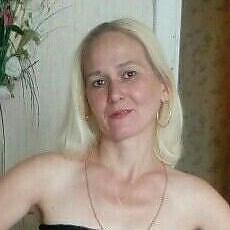 Фотография девушки Лилия, 42 года из г. Могилев