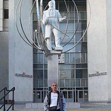Фотография мужчины Sergei, 44 года из г. Великие Луки